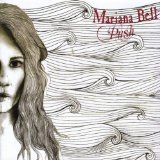 Push Lyrics Mariana Bell