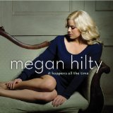 It Happens All the Time Lyrics Megan Hilty