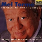 Miscellaneous Lyrics Mel Torme