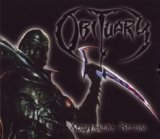 Xecutioners Return Lyrics Obituary