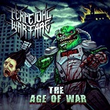 The Age of War Lyrics Perpetual Warfare