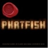 In Jesus Lyrics Phatfish