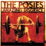 Amazing Disgrace Lyrics Posies