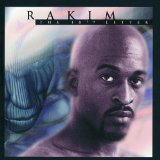 Miscellaneous Lyrics Rakim