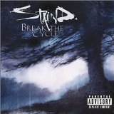 Break The Cycle Lyrics Staind