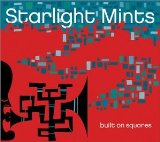Built On Squares Lyrics Starlight Mints