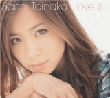 Miscellaneous Lyrics Tainaka Sachi