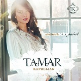 Sinner Or A Saint Lyrics Tamar Kaprelian
