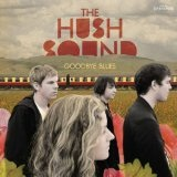 Goodbye Blues Lyrics The Hush Sound