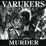 Murder Lyrics The Varukers