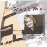 Miscellaneous Lyrics Traci West
