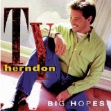 Big Hopes Lyrics Ty Herndon