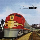 Super Chief Lyrics Van Dyke Parks