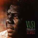 Say Africa Lyrics Vusi Mahlasela