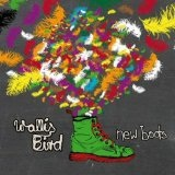 New Boots Lyrics Wallis Bird