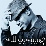 After Tonight Lyrics Will Downing