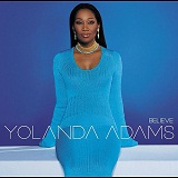 Believe Lyrics Yolanda Adams