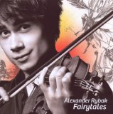 Miscellaneous Lyrics Alexander Rybak