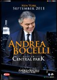 Miscellaneous Lyrics Andrea Bocelli