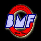 Bmf Main Theme Lyrics Black Market Farts
