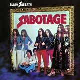 Sabotage Lyrics Black Sabbath