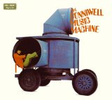 Bonniwell Music Machine Lyrics Bonniwell Music Machine