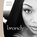 Full Moon Lyrics Brandy