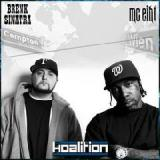 Compton 2 Vienna Vol. 1 Lyrics Brenk & MC Eiht