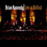 Miscellaneous Lyrics Brian Kennedy