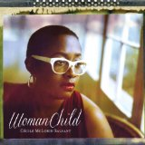 WomanChild Lyrics Cecile McLorin Salvant