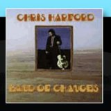 Miscellaneous Lyrics Chris Harford & The Band Of Changes