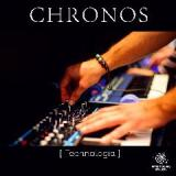 Technologia Lyrics Chronos