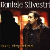 Sig. Dapatas Lyrics Daniele Silvestri