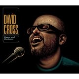 Bigger And Blackerer Lyrics David Cross