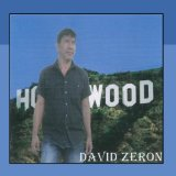 Hollywood Lyrics David Zeron
