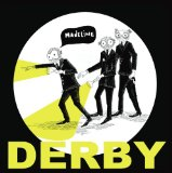 Madeline (EP) Lyrics Derby
