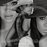 Love Songs Lyrics Destiny's Child