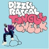 Tongue N Cheek Lyrics Dizzee Rascal