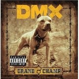 Grand Champ Lyrics DMX