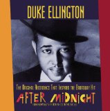 Miscellaneous Lyrics Duke Ellington