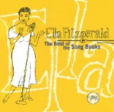 Miscellaneous Lyrics Ella Fitzgerald