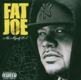 Miscellaneous Lyrics Fat Joe F/ Diamond D, Grand Puba