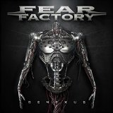 Genexus Lyrics Fear Factory
