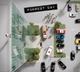 Forrest Day Lyrics Forrest Day