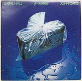 X-Static Lyrics Hall & Oates