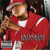 Kiss Of Death Lyrics Jadakiss