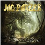Scourge Of The Light Lyrics Jag Panzer