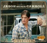 Numbers Lyrics Jason Michael Carroll