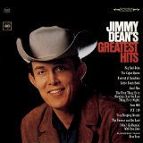 Miscellaneous Lyrics Jimmy Dean