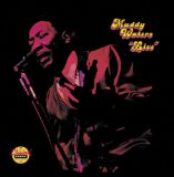 Miscellaneous Lyrics John Lee Hooker & Muddy Waters